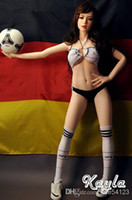 Wholesale HOT Best selling Oral Sex Doll Silicone For Men Hi with Doll A Real Life Doll Dropship Sex Toys BM2927