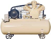 Wholesale 12 Air Compressor Air Pump Air Compressing Machine M C Offer Power To Heat Transfer Machine Stretchine Machine V