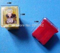 auto fuse link - high quality A A A A A car fuse link auto fuse box auto link use connector n line Lighter Shape