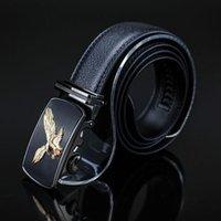 Cheap belts for men Best brand belt