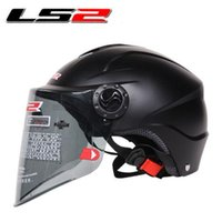 Wholesale Motorcycle helmet capacete casco ls2 OF108 capacete motocicleta casque moto cascos motorcycle racing colors