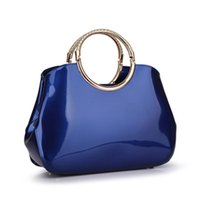 fake chloe purses - Where to Buy Beautiful Ladies Hand Purse Online? Where Can I Buy ...