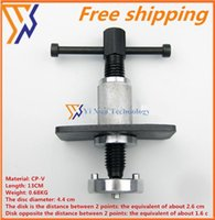 Wholesale Small disgusts brake wheel cylinder brake pads tools brake pump assembly and disassembly tool