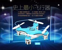 Wholesale 2015 Best toys and children s Gift Cheerson CX CX10 G Remote Control Toys CH Axis RC Quadcopter RC drone helicopter camera