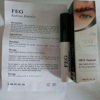 best rated tools - Discounted original Eyebrow Growth Serum for sale Top rated waterproof FEG Eyebrow Enhancer Best eyebrows extensions tool