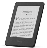 Wholesale Kindle New Touchscreen Display Exclusive Kindle Software Wi Fi GB eBook e ink screen inch e Book Readers