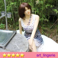 Wholesale High Quality Adult Sex Toys Medical Silicone Inflatable Sex Doll Men Sexy Realistic Love Doll Sex Products SHASHA