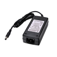 Wholesale Universal V A AC Power Supply Adapter Transformer with LED