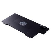 battery macbook air - Battery for Apple MacBook Air quot A1245 A1237 A1304 MB003 MC233 MC234 V Black Li Polymer