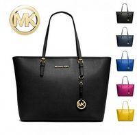 Wholesale Fashion New Womens Handbags Drop Shipping Designer Handbags Hottest Totes Luxury Handbag Genuine PU Leather Handbag