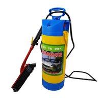Wholesale Portable high pressure car wash machine car wash device car wash water gun l order lt no track