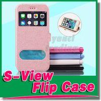 Cheap iphone case Best n9000 iphone