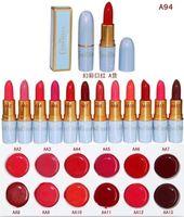 Wholesale 2016 New profession makeup lipstick