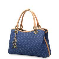 beautiful female bodies - 2014 High quality beautiful women s handbag fashion handbag female one shoulder cross body bags
