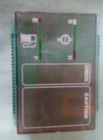Wholesale Komatsu excavator parts komatsu excavator LCD komatsu LCD screen monitor komatsu display LCD komatsu LCD komatsu meter liqui
