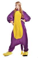 adult pyjama onesie - 2016 New Sexy Adult Anime Unisex Pyjamas Kigurumi Halloween Olaf Onesie Costume Cow Animal Onesies Pyjama Sets