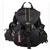 athletic roller - Professional Skating Bag SEBA Skating Bag Roller Skating Bag Good Quality Athletic Products Camping Bag