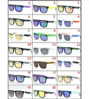 acrylic block frames - 2014 New KEN BLOCK Men Women Sunglasses Sports Motorcycle Bike Bicycle Cycling Eyewear Sun Glasses Goggles Sunglasses