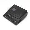 Wholesale Electronics Telecommunications Telephones NEW Telephone Recording Box