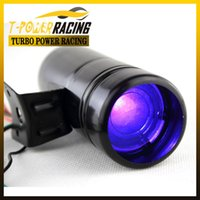 Wholesale 30mm Pro Shift light Rpm Selectable warning point Auto Meter Tachometer Carmeter