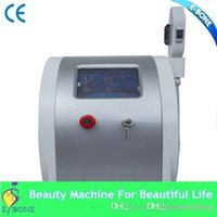 beauty beverages - big power e light ipl hair removal removing beverage beauty euipment with CE