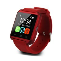 android music download - New Product One Set Wrist Watch Can Heart Rate Free Mp3 Music Videos Download For Reloj Bluetooth Android