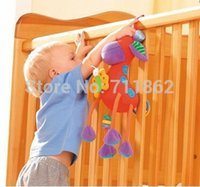 Cheap Baby Doll Best baby bed Hanging toy
