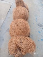 Wholesale Special offer The grid Tire wire net Pheasant nets the pheasant Protect m high