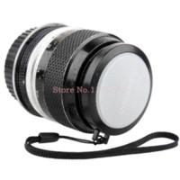 balance lens cap - 62mm White Balance Lens Cap with Filter Mount for Pentax mm mm Lens Digital Camera lens shots