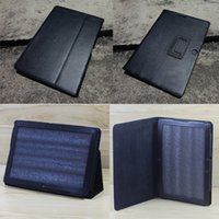 asus transformer pad case - HOT SALE Flip Litchi Grain Line PU Leather Stand Back Cover Case For Asus Transformer Pad TF300T