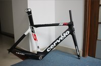 Wholesale 2015 T800 High Quality colors Road Carbon Frame Bicycle Frameset Full Carbon bike Frame Fork Seatpost Clamp Headset BB right