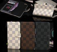 Cheap iphone 6 case Best samsung galaxy s5