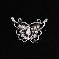 bees plants - Brooches For Women Best Seller Shiny Crystal Cute Animal Bee Metal High Quality Brooch For Women Jewelry Wedding Pin Brooches