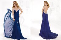 Cheap 2015 Evening Dresses Best Sexy Formal gown