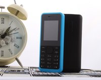 Cheap CELL PHONE Best Mobile Phone