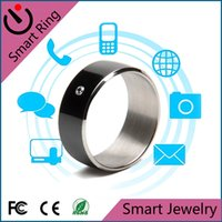 3 ct diamond ring - Smart Ring Nfc Andriod Wp Bb Jewelry Rings Solitaire Ring Magic Wearable Hot Sale as Gemstone Rings Ct Diamond Ring Ladies Ring