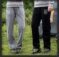 Cheap mens sweatpants Best sweatpants for men