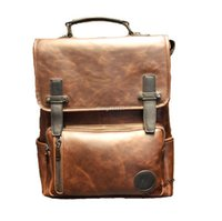 Cheap Canvas Military Computer Backpack | Free Shipping Canvas ...