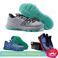 baseball football player - Promotion Famous Player Durant basketball shoes shoes men athletic shoes size