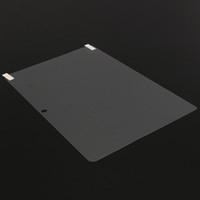 Wholesale 1pcs High Quality Professional Clear Transparent Screen Protector Flim Guard For Macbook Pro Retina Laptop