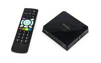 Cheap Openbox V6S Best Digital Satellite Receiver