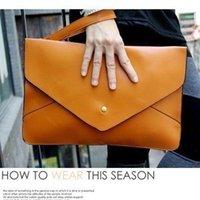 Cheap envelope bag Best Hand bag