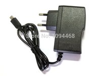barnes nook color - A Wall AC DC Power Charger Adapter FOR BARNES amp NOBLE NOOK Color TABLET GB GB