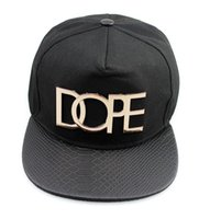 Wholesale Shoppingabc Unisex Fashion Cool Adjustable Snapback Hip hop Baseball Cap Hat