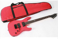Wholesale Hebrew Sebrew M7 electric guitar grade