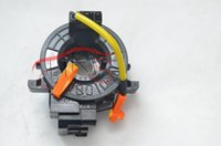 accessories hilux - nterior Accessories Steering Covers Clock Spring OEM84306 SPIRAL CABLE SUB ASSY For Hilux VIGO Innova Fortuner For Corol