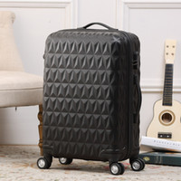 Cheap Spinner Carry Luggage | Free Shipping Spinner Carry Luggage ...