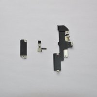 Wholesale WiFi Antenna Cover Flex Cable Top Quality DHL Bargain Price Replacement Parts Repair For iPhone S G