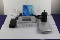 Wholesale new design High quality Ion foot bath detox Machine Ion Cleanser Detox Machine Detox Foot Spa Machine