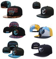 jordan hats - Many Style Snapback hats Hater Snapbacks Jordan Snapbacks Hip Hop cotton adjustable hats caps men women